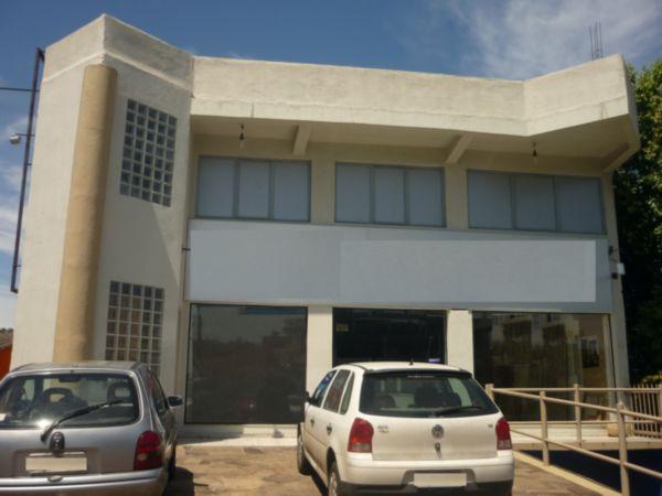 Loja, Marechal Rondon, Canoas (BD2250) - Foto 2