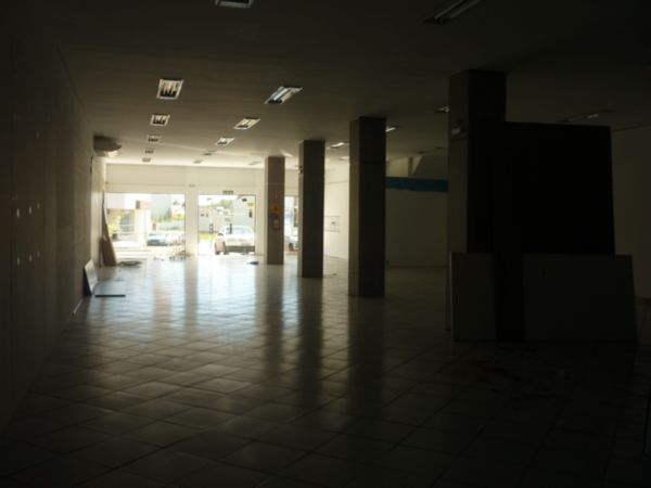 Loja, Marechal Rondon, Canoas (BD2250) - Foto 4