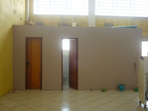 Loja, Marechal Rondon, Canoas (BD2250) - Foto 6