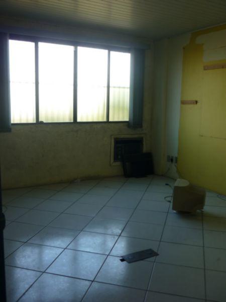 Loja, Marechal Rondon, Canoas (BD2250) - Foto 7