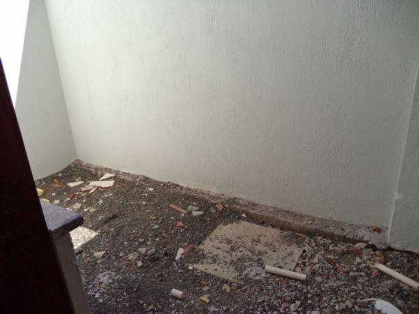 Residencial Toscana - Sobrado 2 Dorm, Niterói, Canoas (BD2254) - Foto 22