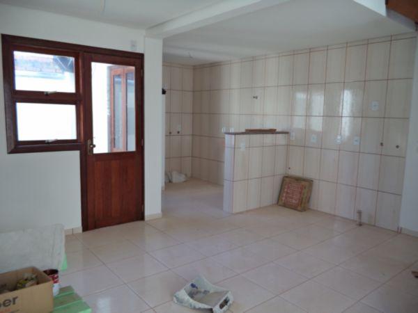 Residencial Toscana - Sobrado 2 Dorm, Niterói, Canoas (BD2254) - Foto 4