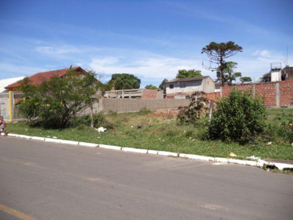 Terreno, Rio Branco, Canoas (BD2262) - Foto 2