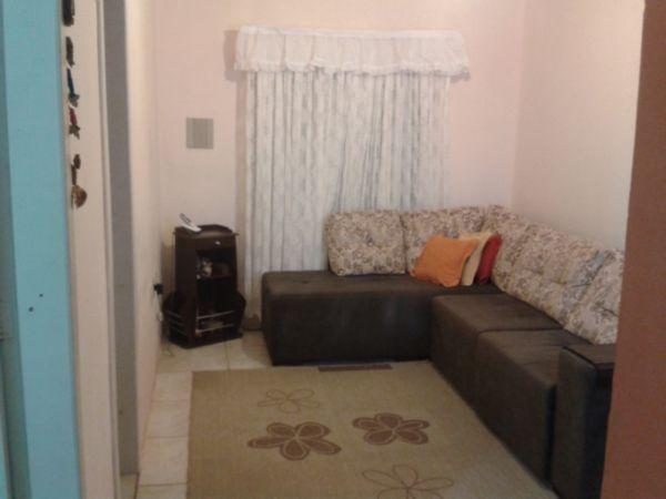 Casa 3 Dorm, Fátima, Canoas (BD2276) - Foto 10