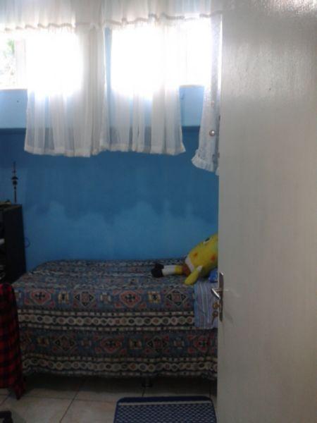Casa 3 Dorm, Fátima, Canoas (BD2276) - Foto 13