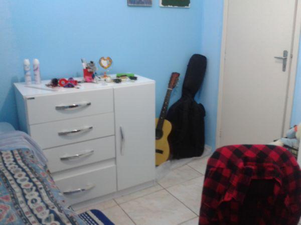 Casa 3 Dorm, Fátima, Canoas (BD2276) - Foto 15