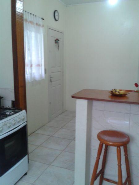 Casa 3 Dorm, Fátima, Canoas (BD2276) - Foto 20