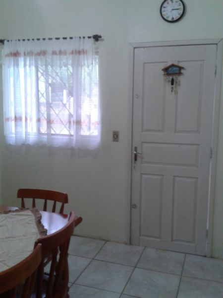 Casa 3 Dorm, Fátima, Canoas (BD2276) - Foto 21