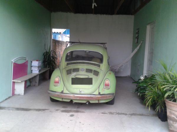 Casa 3 Dorm, Fátima, Canoas (BD2276) - Foto 22