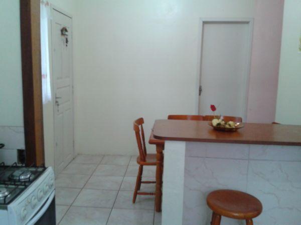 Casa 3 Dorm, Fátima, Canoas (BD2276) - Foto 25