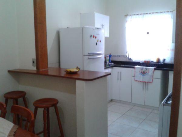 Casa 3 Dorm, Fátima, Canoas (BD2276) - Foto 26