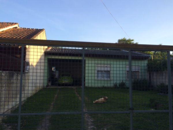 Casa 3 Dorm, Fátima, Canoas (BD2276) - Foto 2