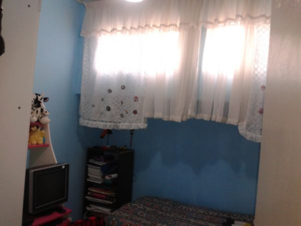 Casa 3 Dorm, Fátima, Canoas (BD2276) - Foto 7