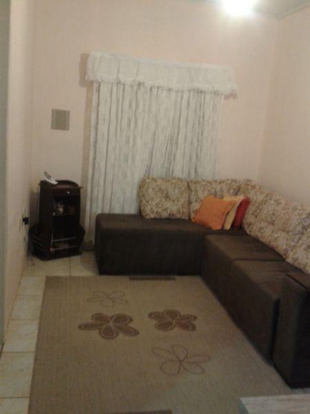 Casa 3 Dorm, Fátima, Canoas (BD2276) - Foto 8