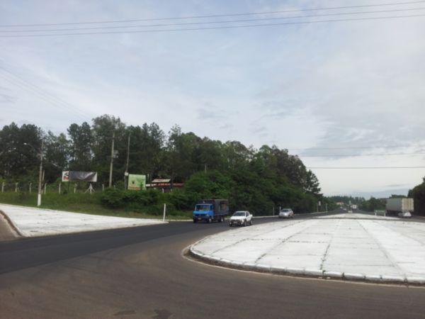 Terreno, Centro, Nova Santa Rita (BD2285) - Foto 2