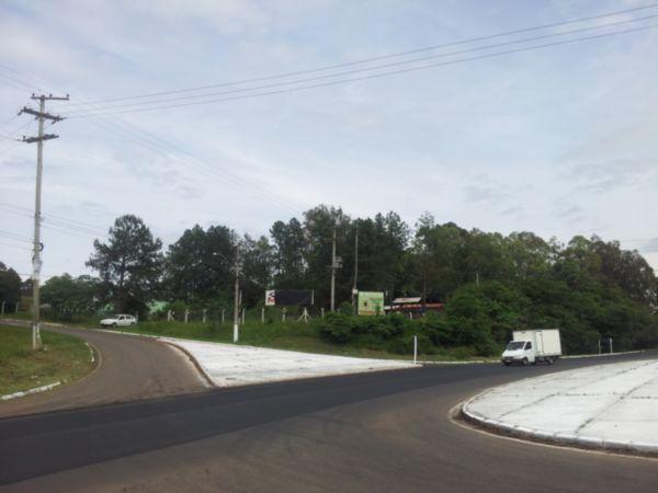 Terreno, Centro, Nova Santa Rita (BD2285) - Foto 3