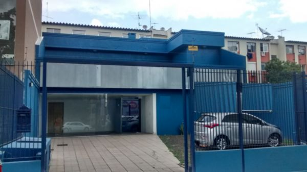 Casa Centro Canoas