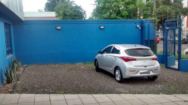 Casa, Centro, Canoas (BD2317) - Foto 2