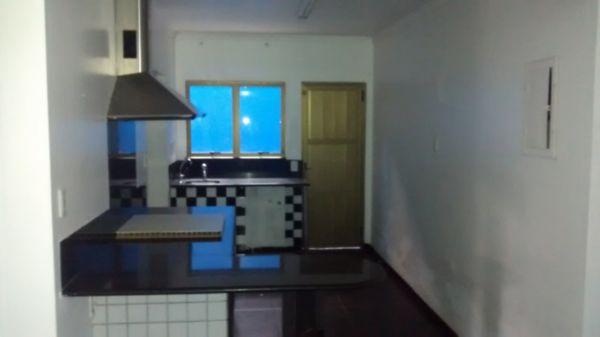 Casa, Centro, Canoas (BD2317) - Foto 5