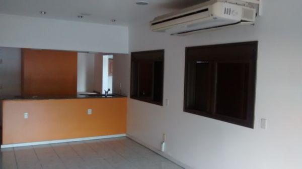 Casa, Centro, Canoas (BD2317) - Foto 6