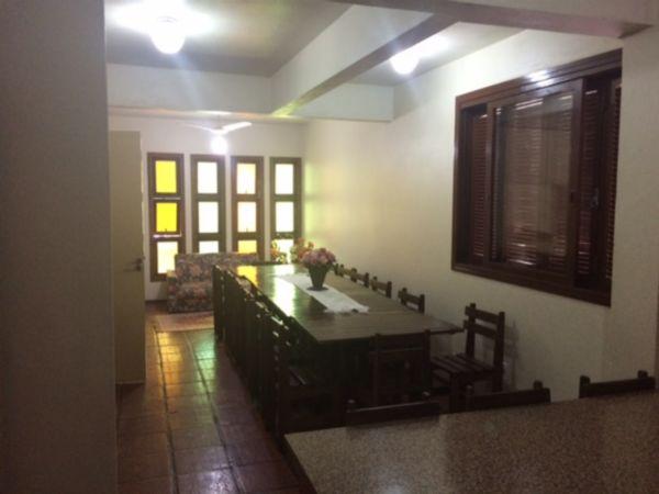 Sant Anan - Apto 3 Dorm, Centro, Canoas (BD2324) - Foto 11