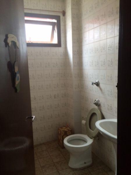 Sant Anan - Apto 3 Dorm, Centro, Canoas (BD2324) - Foto 12