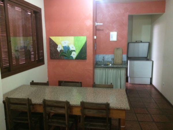 Sant Anan - Apto 3 Dorm, Centro, Canoas (BD2324) - Foto 13
