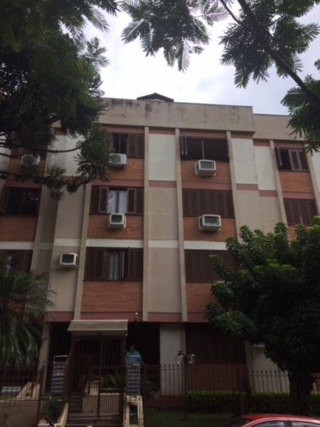 Sant Anan - Apto 3 Dorm, Centro, Canoas (BD2324) - Foto 2
