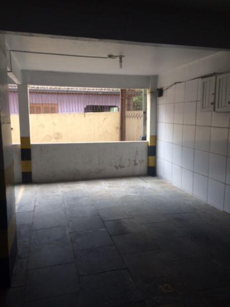 Sant Anan - Apto 3 Dorm, Centro, Canoas (BD2324) - Foto 14