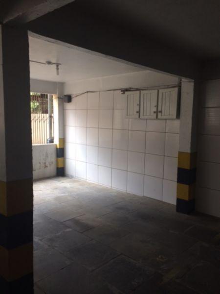 Sant Anan - Apto 3 Dorm, Centro, Canoas (BD2324) - Foto 15