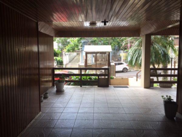 Sant Anan - Apto 3 Dorm, Centro, Canoas (BD2324) - Foto 3