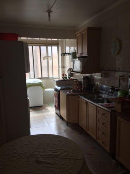 Sant Anan - Apto 3 Dorm, Centro, Canoas (BD2324) - Foto 4