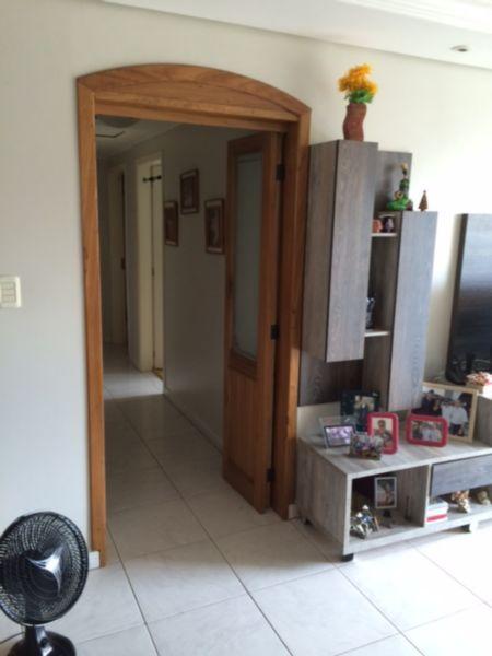 Sant Anan - Apto 3 Dorm, Centro, Canoas (BD2324) - Foto 5