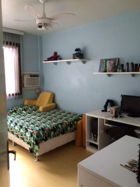 Sant Anan - Apto 3 Dorm, Centro, Canoas (BD2324) - Foto 7