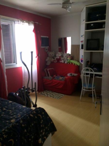 Sant Anan - Apto 3 Dorm, Centro, Canoas (BD2324) - Foto 8