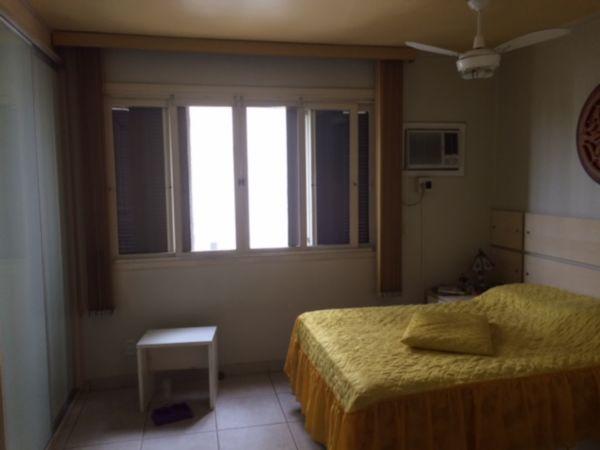 Sant Anan - Apto 3 Dorm, Centro, Canoas (BD2324) - Foto 9
