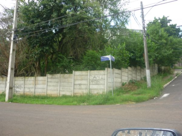 Terreno, Marechal Rondon, Canoas (BD2337)