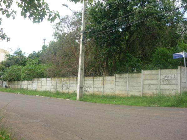 Terreno, Marechal Rondon, Canoas (BD2337) - Foto 2