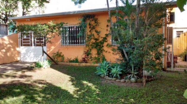 Casa 3 Dorm, Marechal Rondon, Canoas (BD2348) - Foto 2