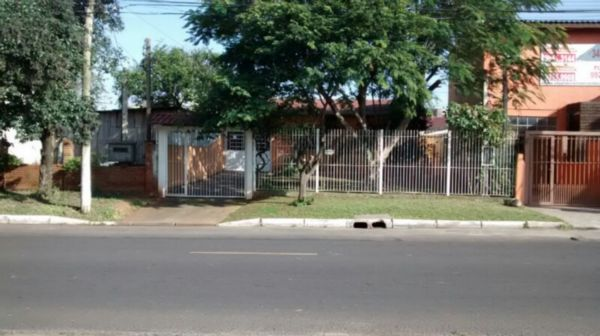 Casa 3 Dorm, Marechal Rondon, Canoas (BD2348) - Foto 3