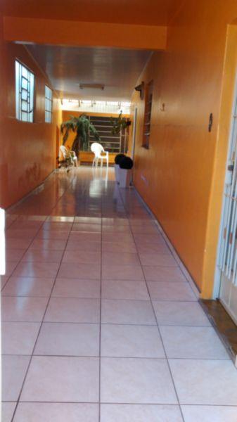 Casa 3 Dorm, Marechal Rondon, Canoas (BD2348) - Foto 4