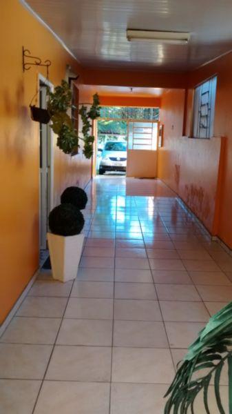 Casa 3 Dorm, Marechal Rondon, Canoas (BD2348) - Foto 5