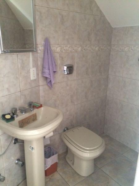 Sobrado 2 Dorm, São José, Canoas (BD2372) - Foto 13