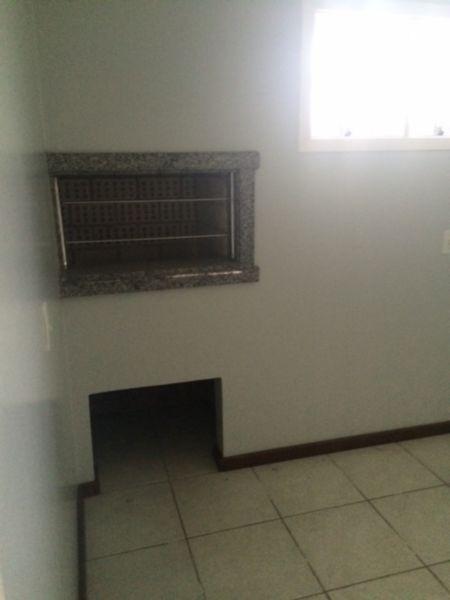 Sobrado 2 Dorm, São José, Canoas (BD2372) - Foto 16