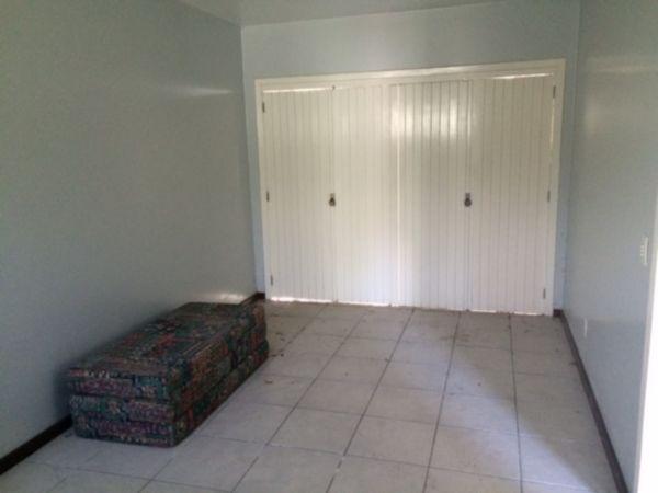 Sobrado 2 Dorm, São José, Canoas (BD2372) - Foto 17