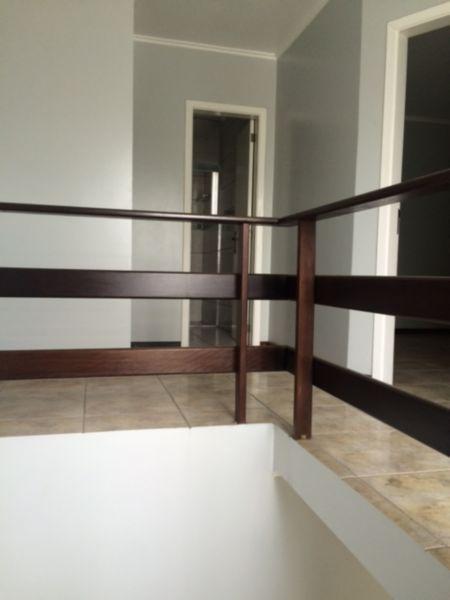 Sobrado 2 Dorm, São José, Canoas (BD2372) - Foto 18