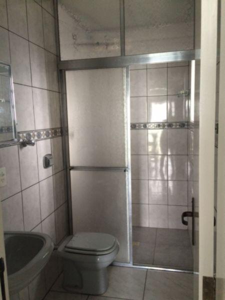 Sobrado 2 Dorm, São José, Canoas (BD2372) - Foto 21