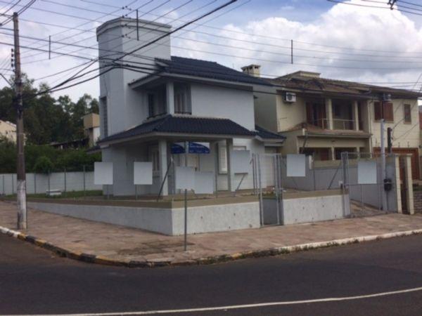 Sobrado 2 Dorm, São José, Canoas (BD2372) - Foto 2