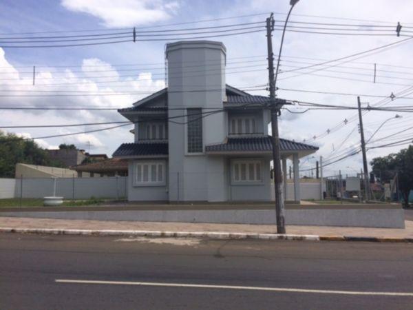 Sobrado 2 Dorm, São José, Canoas (BD2372) - Foto 3