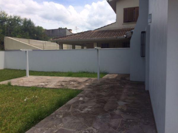 Sobrado 2 Dorm, São José, Canoas (BD2372) - Foto 9